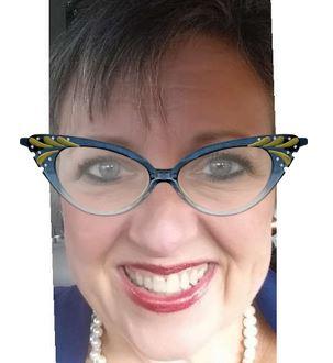 cheap eyeglasses online odos  order glasses online cheap 2017