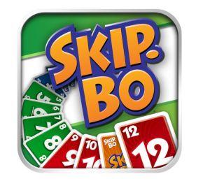 SkipBo App